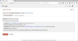 google_console_verification